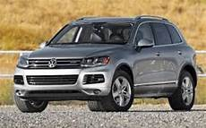 all car manuals free 2011 volkswagen touareg auto 2011 volkswagen touareg all models service and repair manual tradebit