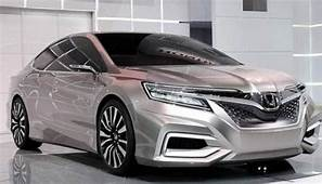 2019 Toyota Camry Philippines Release Date  2020