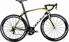 look 695 black acid ultegra compact 2013 v 233 los route
