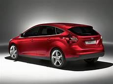 ford focus 2014 2014 ford focus price photos reviews features