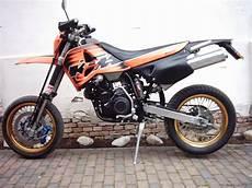 Bikepics 1994 Ktm 620 Lc4