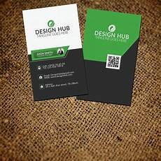 4 up business card template vertical business card template business card templates