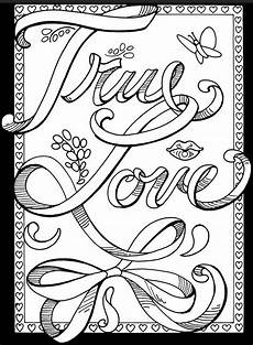 true stained glass 1 coloring pages