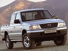 old car manuals online 2001 mazda b series electronic throttle control mazda b series for sale price list in the philippines april 2019 priceprice com