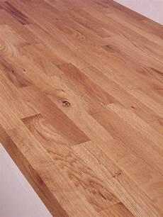 Küchenarbeitsplatte Eiche Rustikal - arbeitsplatte k 252 chenarbeitsplatte wildeiche eiche