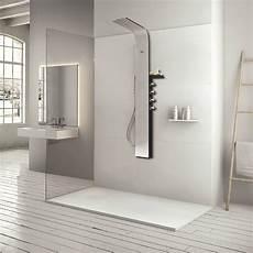 vasca doccia sostituire la vasca con la doccia 5 soluzioni a confronto