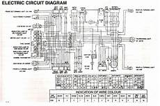 2008 Yy50qt 21 Scooter Wiring Diagram