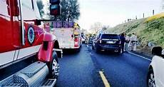 highway 41 accident yesterday major delays due to fatal accident on highway 41 sierra news online