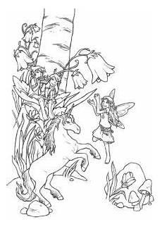 Ausmalbild Einhorn Blumen Malvorlage Einhorn Suche Kindergeburtstag Jungs