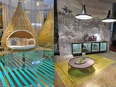 2018 Decorations Trends by Decoration Trends 2018 2019 Milan Furniture Fair