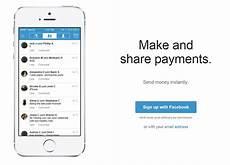 paiement par virement bancaire entre particuliers venmo du virement au paiement in app digital finance