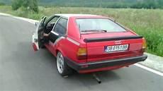 Audi Coupe B2 - audi b2 coupe 2 0 16v