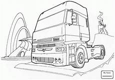 Malvorlagen Lkw Mercedes The Best Free Drawing Images From 119 Free