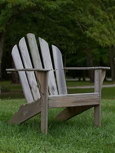 rustic furniture wikipedia