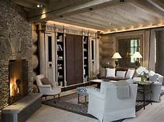 european home decor world s beatiful houses picture beautiful european style