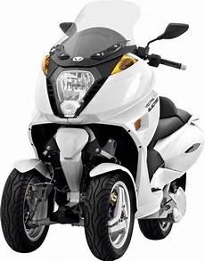 vectrix vx 3 le scooter gt 233 lectrique 224 3 roues