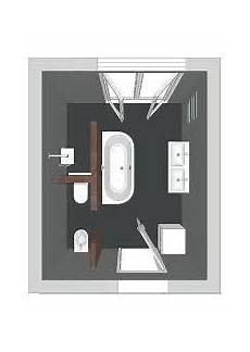 badezimmer t form bildergebnis f 252 r bad grundriss 10 qm badezimmer in 2019 badezimmer badezimmerideen und bad