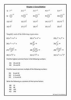 year 9 algebra worksheets uk 8613 1957 o level maths papers by tpayne89 uk teaching resources tes