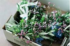 should you diy your wedding flowers 10 dos don ts to help you decide