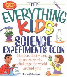 top children s books age 7 best books for kids age 7 2014 a listly list