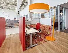 Office Furniture Grand Rapids Michigan by 47 Best National Office Furniture Images On