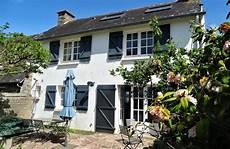 maison de pecheur a vendre finistere sud vente maisons bord de mer bretagne pierres et mer