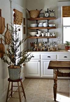 mensole cucina cucina mobili bianchi mensole legno cozinhas cucine