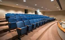 le stuoie assisi le stuoie congressi assisi