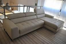 divani d occasione divani moderni con penisola divano con penisola scontato