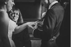 november top 5 wedding instagrams mona ali