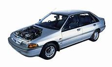 manual repair autos 1988 ford laser electronic toll collection laser haynes manuals