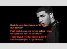 it's not about you lyrics