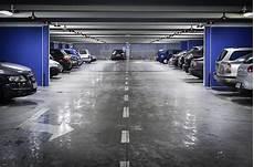 Stationnement Gratuit Aout Les Parking Gratuits En