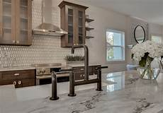 How To Choose A Kitchen Backsplash Grout 101 How To Choose The Right Product For Your