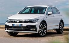 2016 volkswagen tiguan r line au wallpapers and hd
