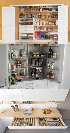 interior solutions kitchens interior design ideas 2019 and decorating ideas for home