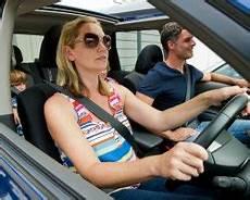 car hire excess insurance comparison moneymaxim compare car hire excess insurance