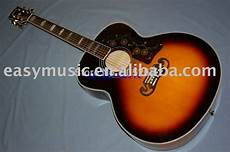 J200 Acoustic Guitar China Produce In Guitar From Sports