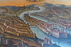Mus 233 E D Et D Histoire De Melun Fontainebleau Tourisme