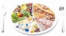 linee guida alimentazione l aggiornamento 2017 delle linee guida per una sana