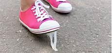 Was Tun Bei Kaugummi Am Schuh Stylemeile Ratgeber Der