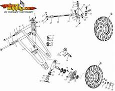 scorpion rt 150cc wiring diagram wiring diagram and schematics