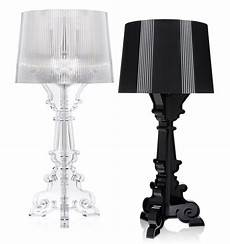 Le Bourgie Kartell Kartell Bourgie 9071 Les De Table