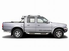 chilton car manuals free download 2006 ford ranger on board diagnostic system 2010 ford ranger repair manual