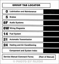 auto manual repair 1994 dodge ram wagon b250 electronic throttle control 1994 dodge ram van and wagon repair shop manual original update supplement