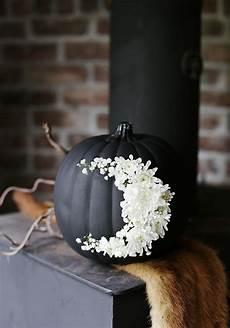 25 diy halloween decorations ideas magment