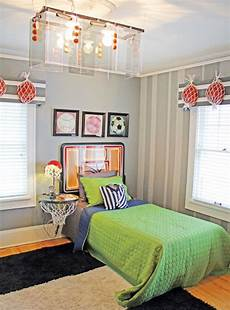 kids room ideas best trends for 2015 s list