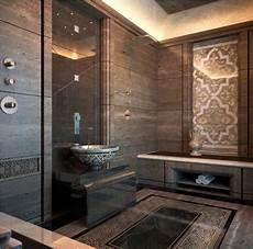 carrelage maroc moderne id 233 es d 233 co salle de bains de style marocain une opulence