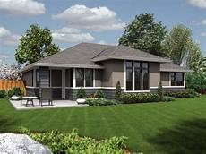 exterior paint schemes ranch homes ranch home exterior color schemes ronikordis stucco