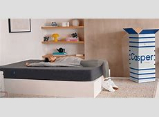 costco online mattress queen size